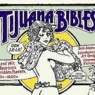 Tijuana Bible / 8 Pager !