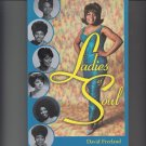 LADIES OF SOUL *