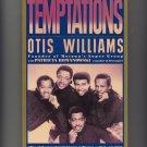 TEMPTATIONS *