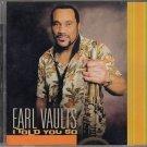 Earl Vaults ~Jazz Saxophone *
