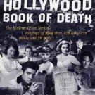 HOLLYWOOD BOOK OF DEATH-Elvis *