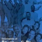 ENCYCLOPEDIA OF RHYTHM & BLUES ~RARE 1ST ED/HB *