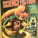 A Pictorial History of Science Fiction *