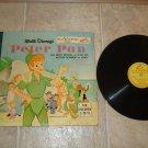 PETER PAN ~Disney Album *