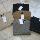 ASSORTED SWEATERS ~5 New *