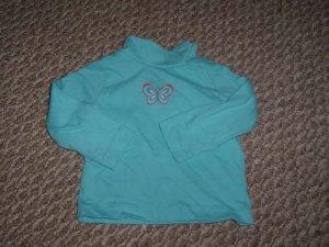 Beluga Brand Baby Shirt 12 months