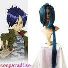 Katekyo Hitman Reborn Sawada Tsunayoshi 25cm Cosplay Wig