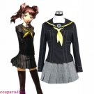 Persona 3 Gekkoukan High School Cosplay Costume
