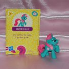 My Little Pony Wave 5 Gardenia Glow