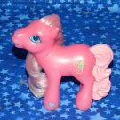 My Little Pony 2005 Pinkie Pie Happy Meal Toy