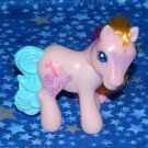 My Little Pony 2008 Toola-Roola Happy Meal Toy