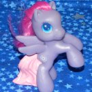 My Little Pony 2009 StarSong Happy Meal Toy