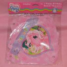 My Little Pony G3 Happy Birthday Banner