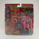 My Little Pony POP Pinkie Pie Single Set