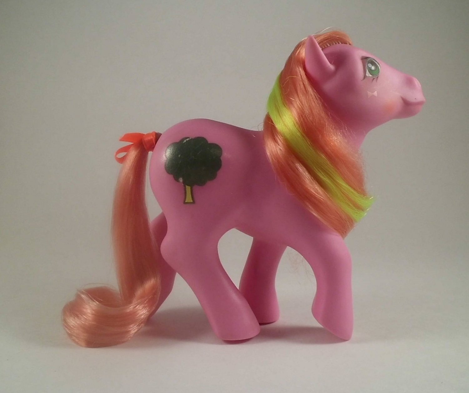 My Little Pony MM Windy 2