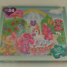 My Little Pony G2 24pc Puzzle Unopened
