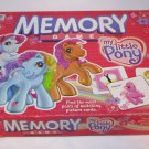 My Little Pony G3 Memory Game in Box