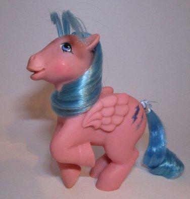 My Little Pony Firefly