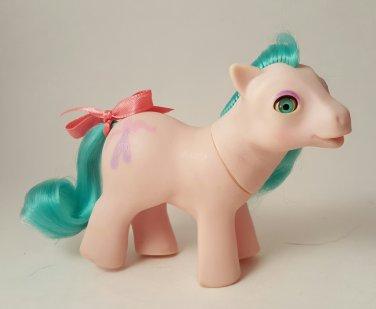 My Little Pony BBE Baby Half Note 2
