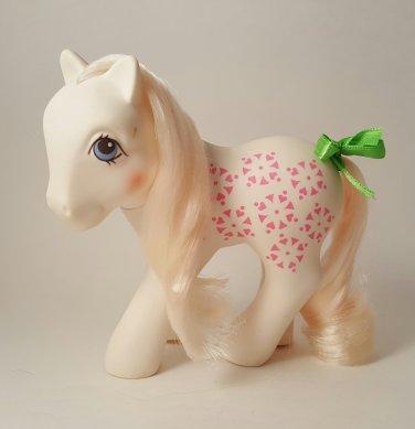 My Little Pony TAF Sundance 2