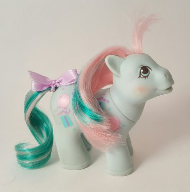 My Little Pony Baby Sweet Celebrations (Brother)