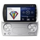 SONY ERICSSON R800I XPERIA PLAY WHITE ANDROID 2.3