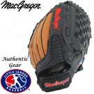 11 INCH GAME READY FIELDING GLOVE (MACGREGOR)