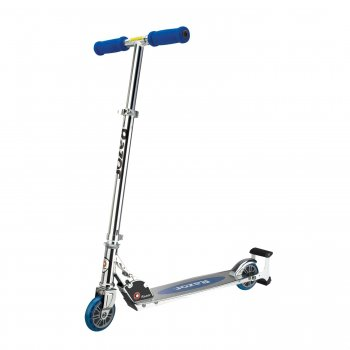 RAZOR SPARK SCOOTER- BLUE (13010440)