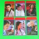 TVBS Collectible Ang Pow