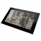 ONITIVA-RUG01028-REC [In Perfect Harmony] Patchwork Rugs (19.7 by 31.5 inches)