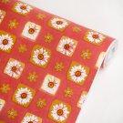 AIH-P1062-Swatch Sweet Feeling - Self-Adhesive Wallpaper Home Decor(Sample)