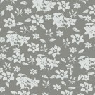 AIH-C1014-Swatch Mysterious Eden - Self-Adhesive Printed Window Film Home Decor(Sample)