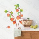 HEMU-HL-1264 Harvest Time - Wall Decals Stickers Appliques Home Decor