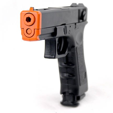 Electric Airsoft Handgun 2011B