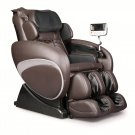 Osaki Massage Chair OS-4000 Brown