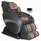 Osaki Massage Chair OS-4000 Charcoal