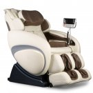 Osaki Massage Chair OS-4000 Cream