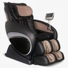 Osaki Massage Chair OS-3000 Black