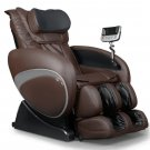 Osaki Massage Chair OS-3000 Brown