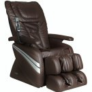 Osaki Massage Chair OS-1000 Brown