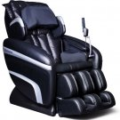 Osaki Massage Chair OS-7200H Black