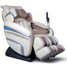 Osaki Massage Chair OS-7200H Cream