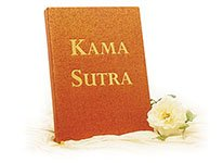Kama Sutra The Ancient Art of Lovemaking