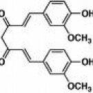 curcumin herbal extract