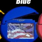 Blue Card Caddie