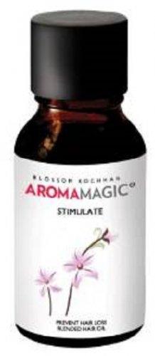 Aroma Magic Blended Hair Oil Stimulate 15ml