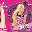 Barbie Puzzle Game, Multi Color
