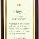 Kama Ayurveda Bringadi Intensive Hair Treatment, 250ml