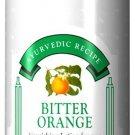 Biotique Bio Orange For Men, 120ml.