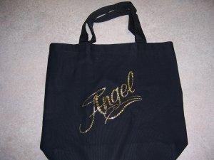 New Angel Tote bag
